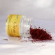 Saffron Organic Whole threads 0.75 grams